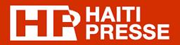 Haiti Presse | Une autre alternative !