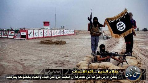 Punir la consultation des sites djihadistes : pas si simple...